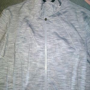90degree By Reflex Define Jacket